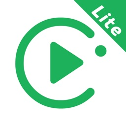 OPlayer Lite - media player