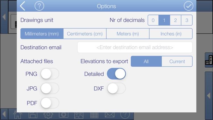 EZ Office+ screenshot-3