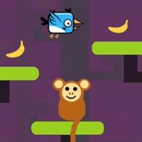 Codes for Monkey Jump-fun adventure Hack