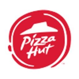 Pizza Hut(Mongolia)