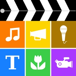 Videocraft - Video Editor Pro