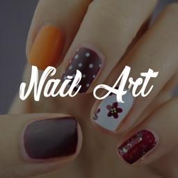 Nail Artt Designs