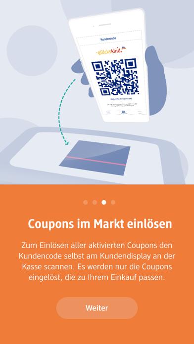 messages.download dm glückskind software