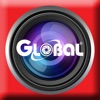 Global Smart