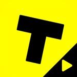 TopBuzz Video - Trending Stuff