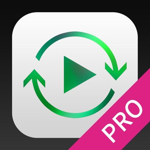 Infinite Loop Player Pro