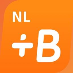 Babbel – Niederländisch lernen