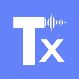 Texter - Voice to Text