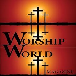 Worship World Magazine