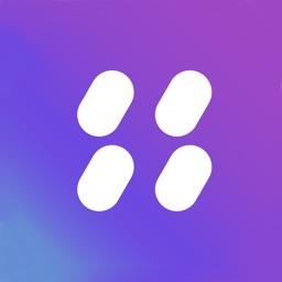 Sumii App