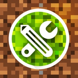 Addons for Minecraft PE +