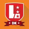 LineStar for DK DFS