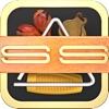 IdiophoneSS IA - iPhoneアプリ