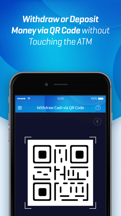 download Yapı Kredi Mobile indir ücretsiz - windows 8 , 7 veya 10 and Mac Download now