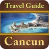 Cancun Offline Map Guide - iPhoneアプリ