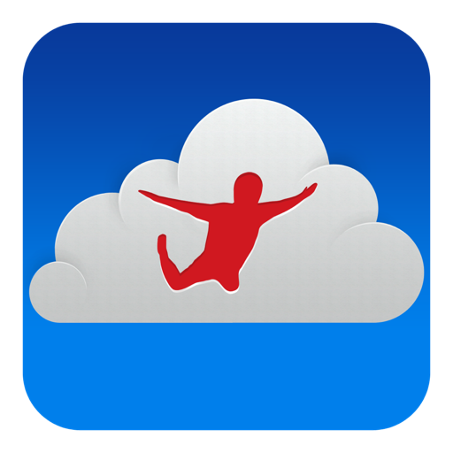 遠程控制軟件 Jump Desktop (Remote Desktop) – RDP_VNC  for Mac