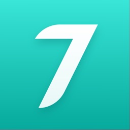 7 Minute Workout - Fitness App