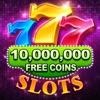 Clubillion™ - Casino 777 Slots