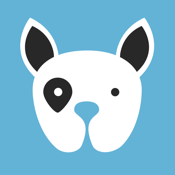 Scout for Pet Owners icon