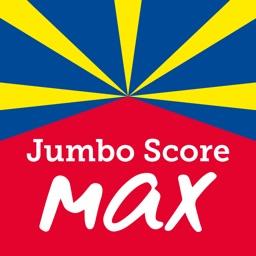 Jumbo Score Max