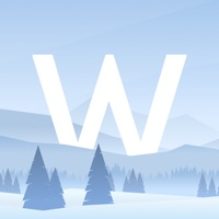 Codes for Frosty Words Hack