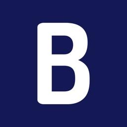 Beanstox Trade