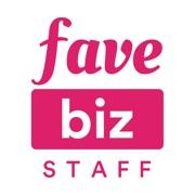FaveBiz Staff