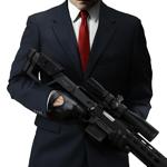 Hitman Sniper Hack Online Generator  img
