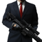 App Icon for Hitman Sniper App in Portugal IOS App Store