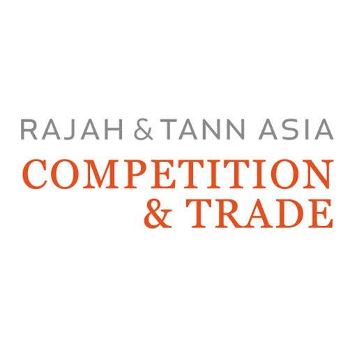RTA Competition Trade