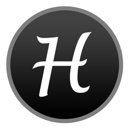 HeadSnHead