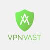 VPNVast - AppStore