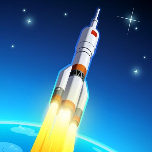 Rocket Inc.