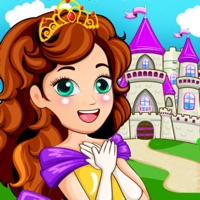 Codes for Mini Town: Princess Land Hack