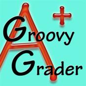 Groovy Grader icon