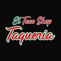 El Taco Shop
