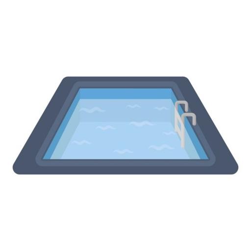 Pool Volume Calculator