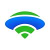 VPN - UFO VPN Hotspot - AppStore