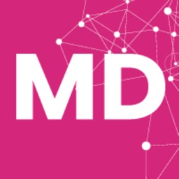 MDConnect for Doctors