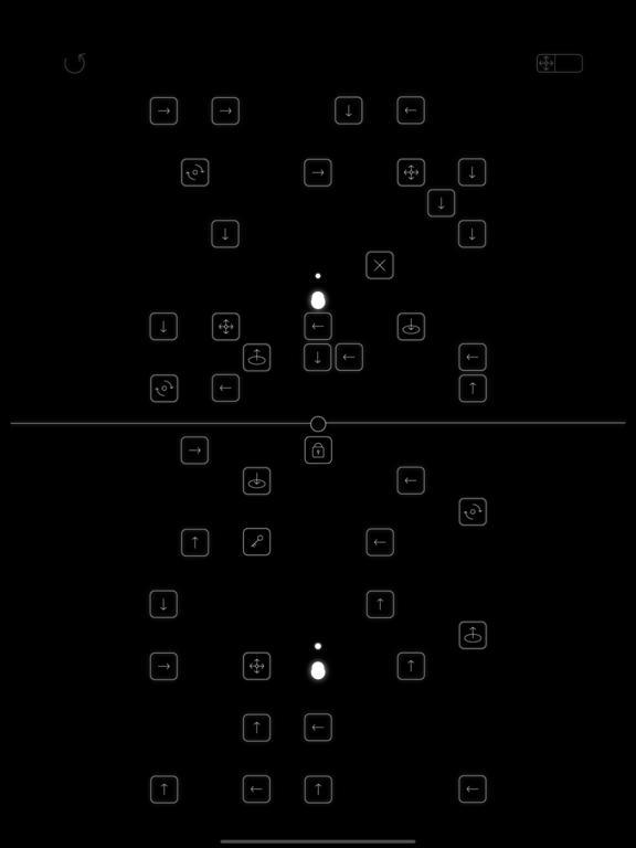 ½ Halfway screenshot 6