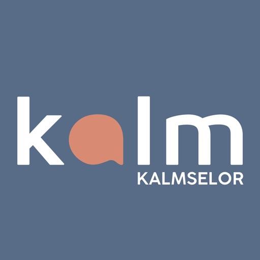 Kalmselor - KALM Counselors