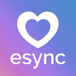 Esync - Top Singles Dating App