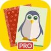 Memory ABC PRO - iPhoneアプリ