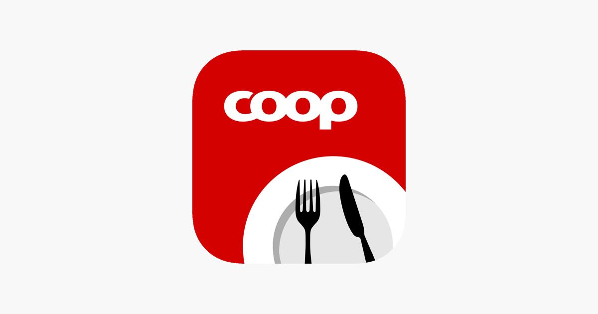 coop medlemskab pris