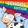 点击获取DoReMi 1-2-3: School Edition