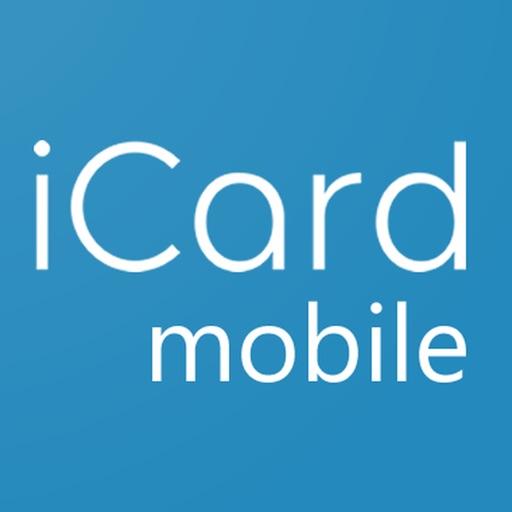 iCARD Mobile