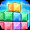 Block Jewel Puzzle: Gems Blast - iPadアプリ