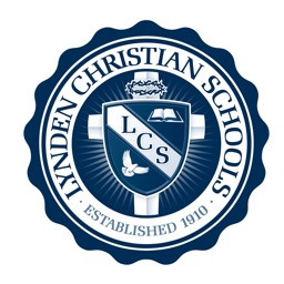 Lynden Christian School