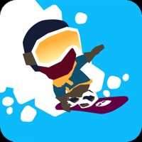 Downhill Chill Hack Online Generator  img