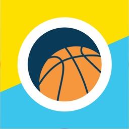 HoopCam: Your Basketball Story